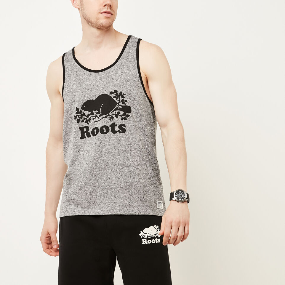 Roots-undefined-Cooper Beaver Tank-undefined-B