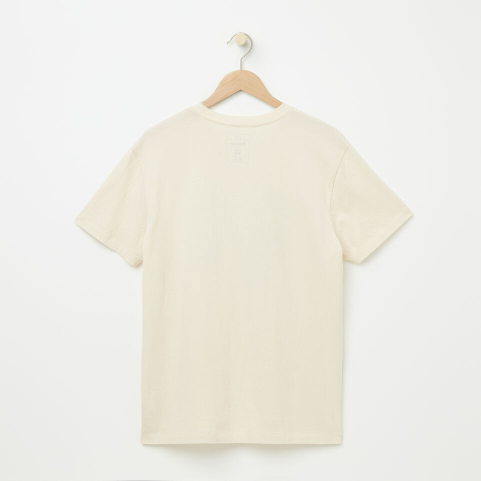 Roots-undefined-Morell Organic T-shirt-undefined-B