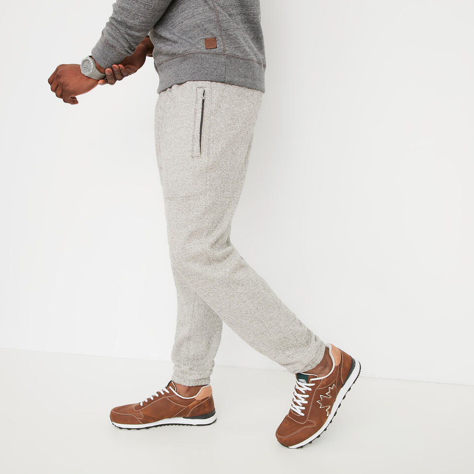 Roots-undefined-Drift Sweatpant-undefined-B