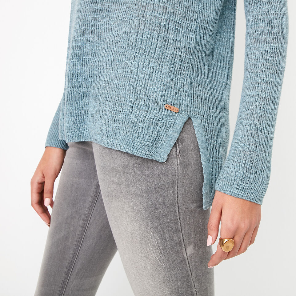 Roots-undefined-Ridgeview Sweater-undefined-E