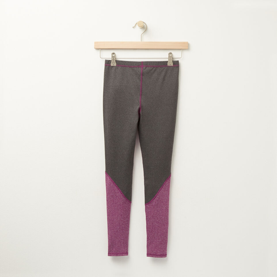 Roots-undefined-Girls Roots Tech Legging-undefined-B