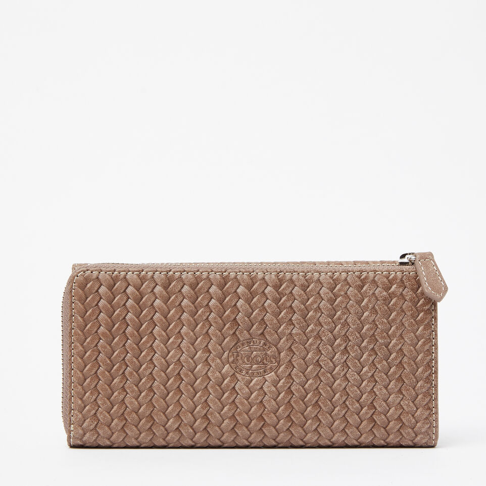 Roots-undefined-Mia Wallet Woven Tribe-undefined-C