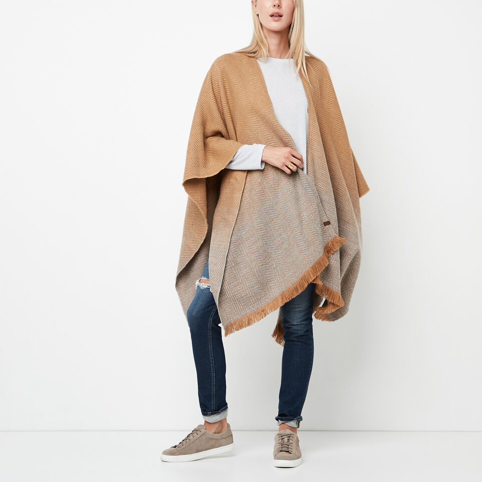 Roots-undefined-Janie Wrap-undefined-A