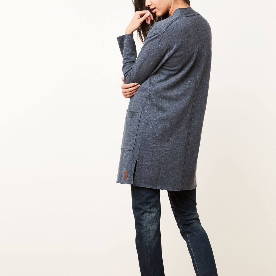 Roots-undefined-Northway Cardigan-undefined-D