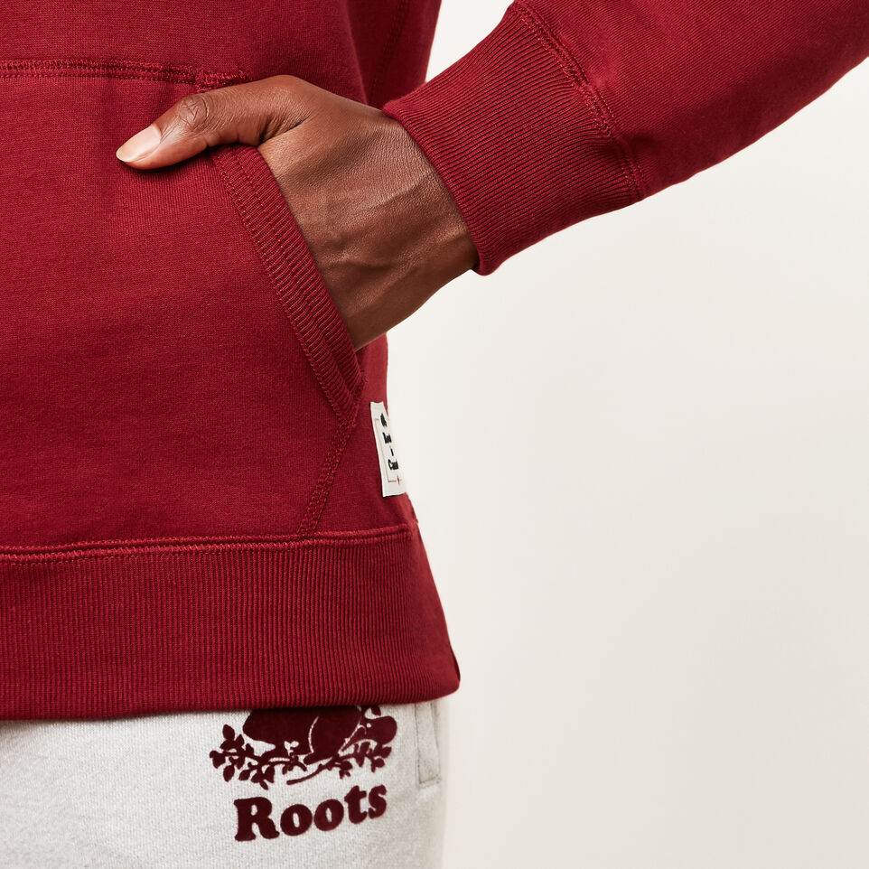 Roots-undefined-Chand Kang Héritage Roots-undefined-E
