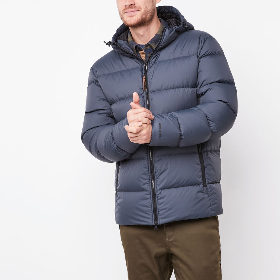 Roots-undefined-Parka Peakside-undefined-B