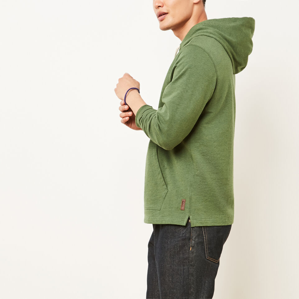 Roots-undefined-Komoka Hoody-undefined-C