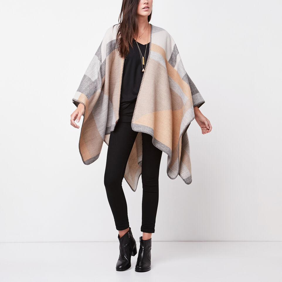 Roots-undefined-Sonia Wrap-undefined-B