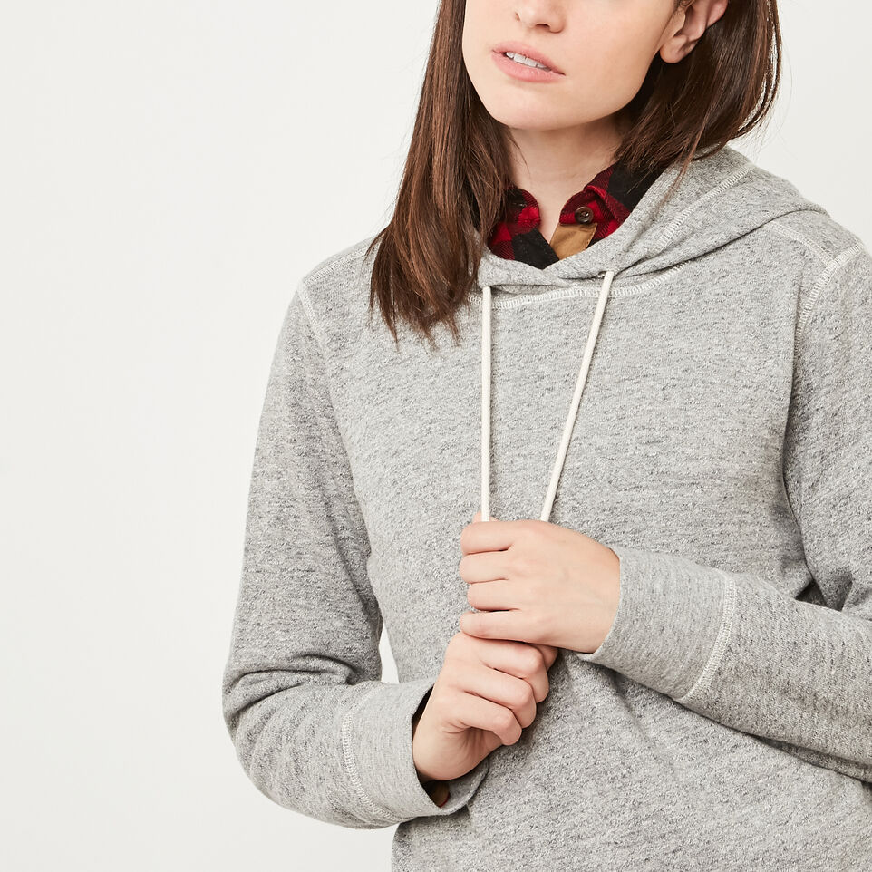 Roots-undefined-Delacourt Hoody-undefined-A