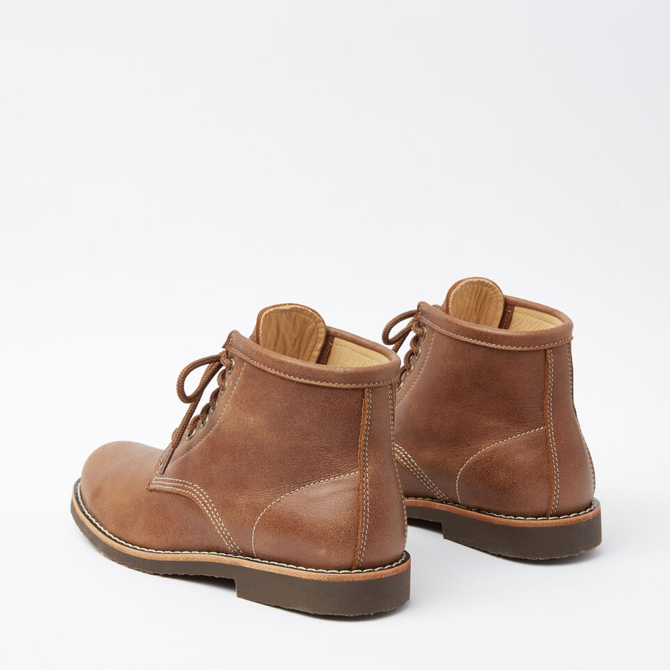 Roots-undefined-Paddock Boot Tribe-undefined-D