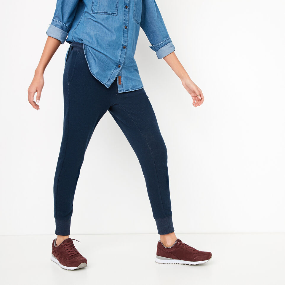 Roots-undefined-Pantalon True North-undefined-B