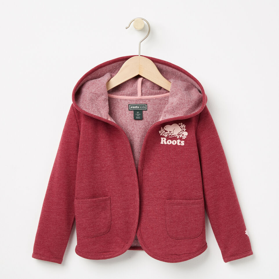 Roots-undefined-Toddler Laurier Cardigan-undefined-A