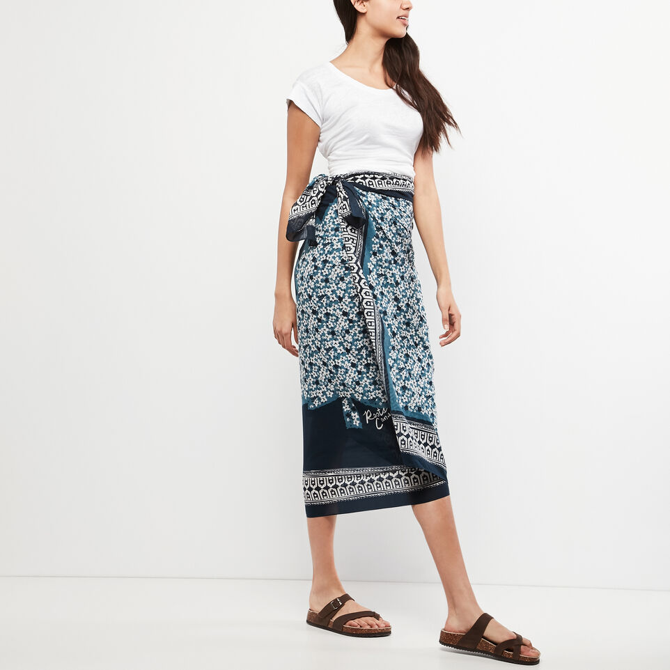 Roots-undefined-Cydney Sarong-undefined-E