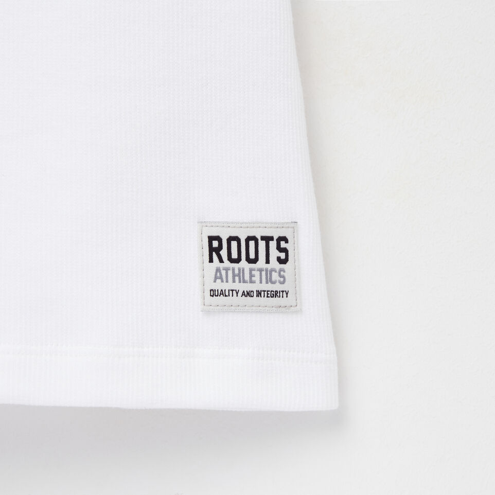 Roots-undefined-Cooper Rib Tank-undefined-D