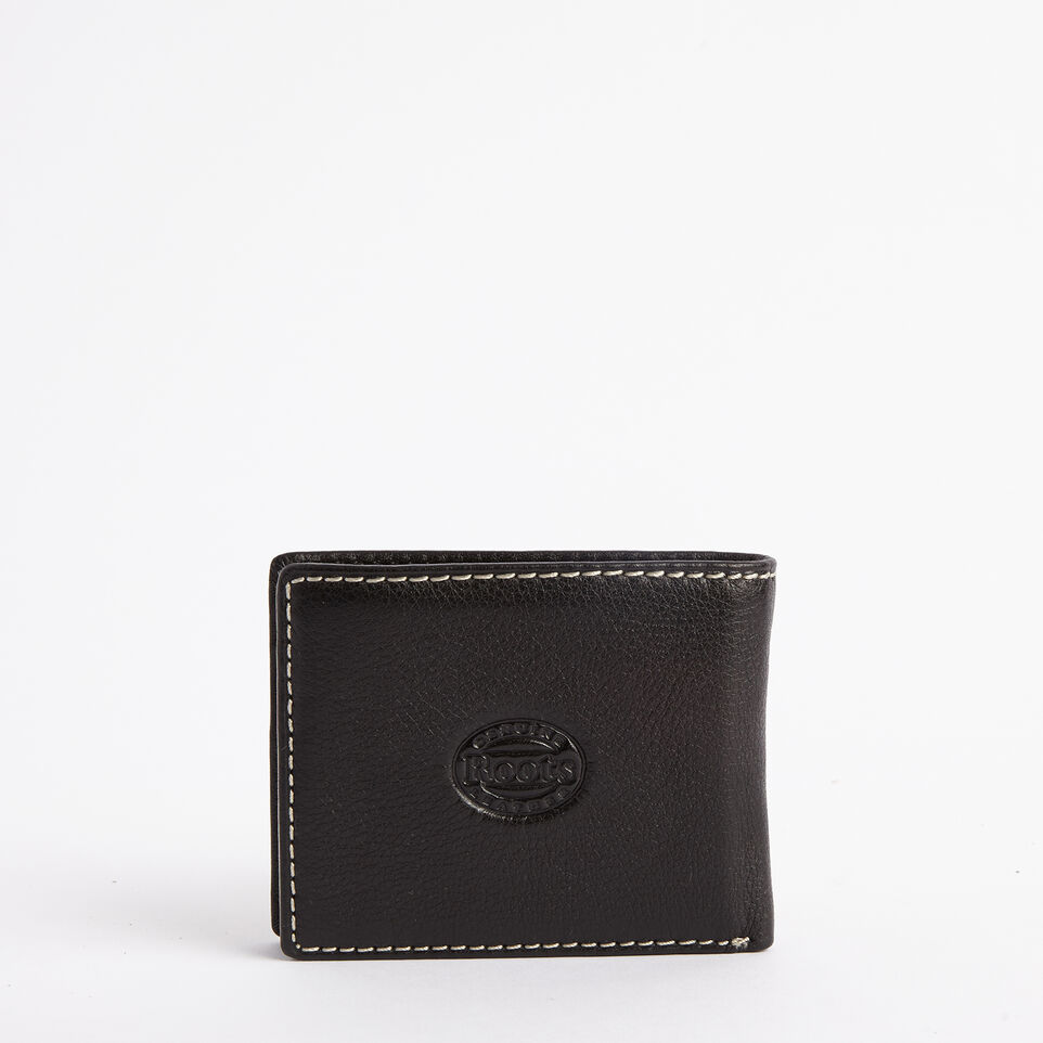 Roots-undefined-Mens Slimfold Side Flap Prince-undefined-C