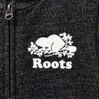 Roots-undefined-Toddler Original Pepper Full Zip Hoody-undefined-C