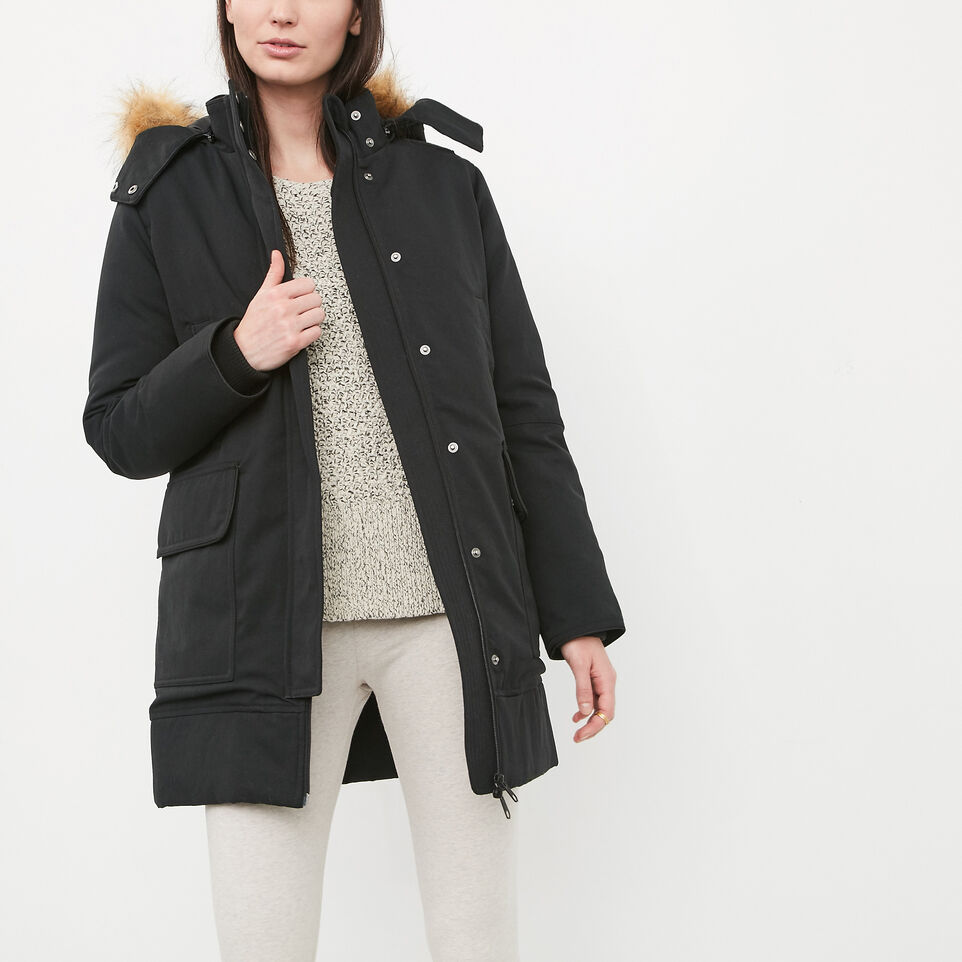 Roots-undefined-Banff Tuff Parka-undefined-A