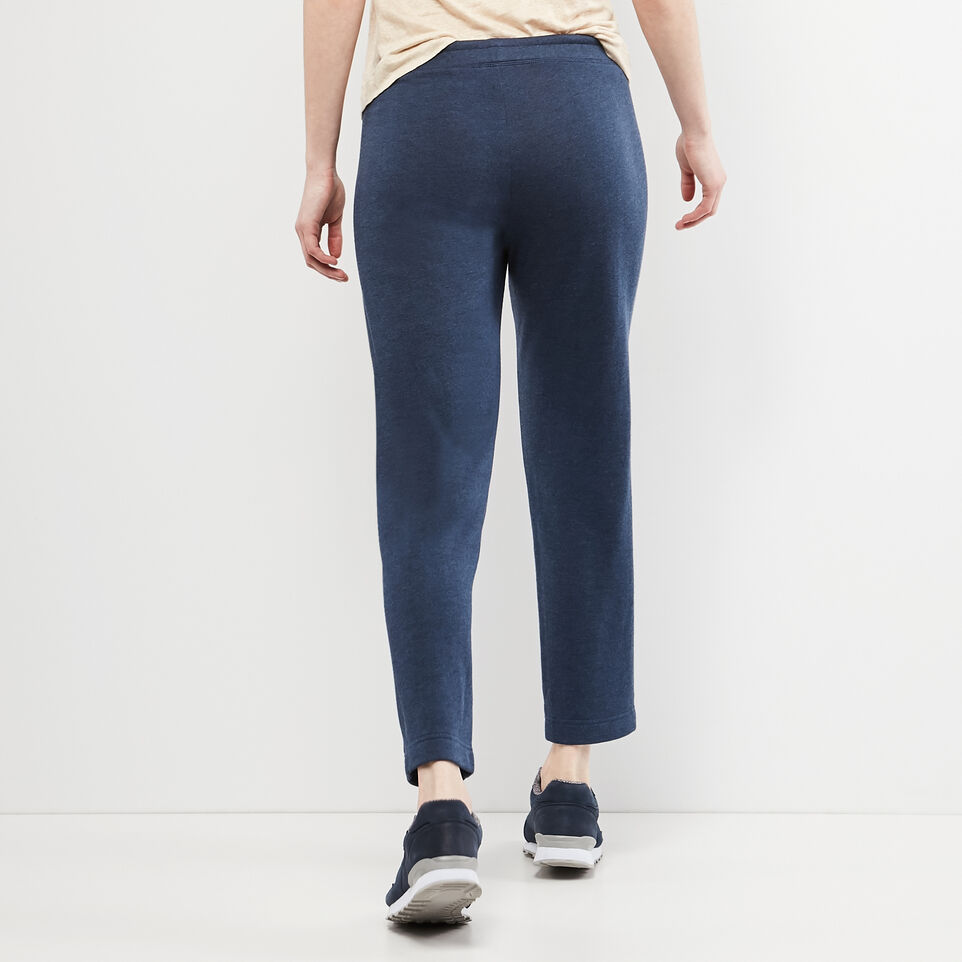 Roots-undefined-Pant Cordon Couliss Beausoleil-undefined-D