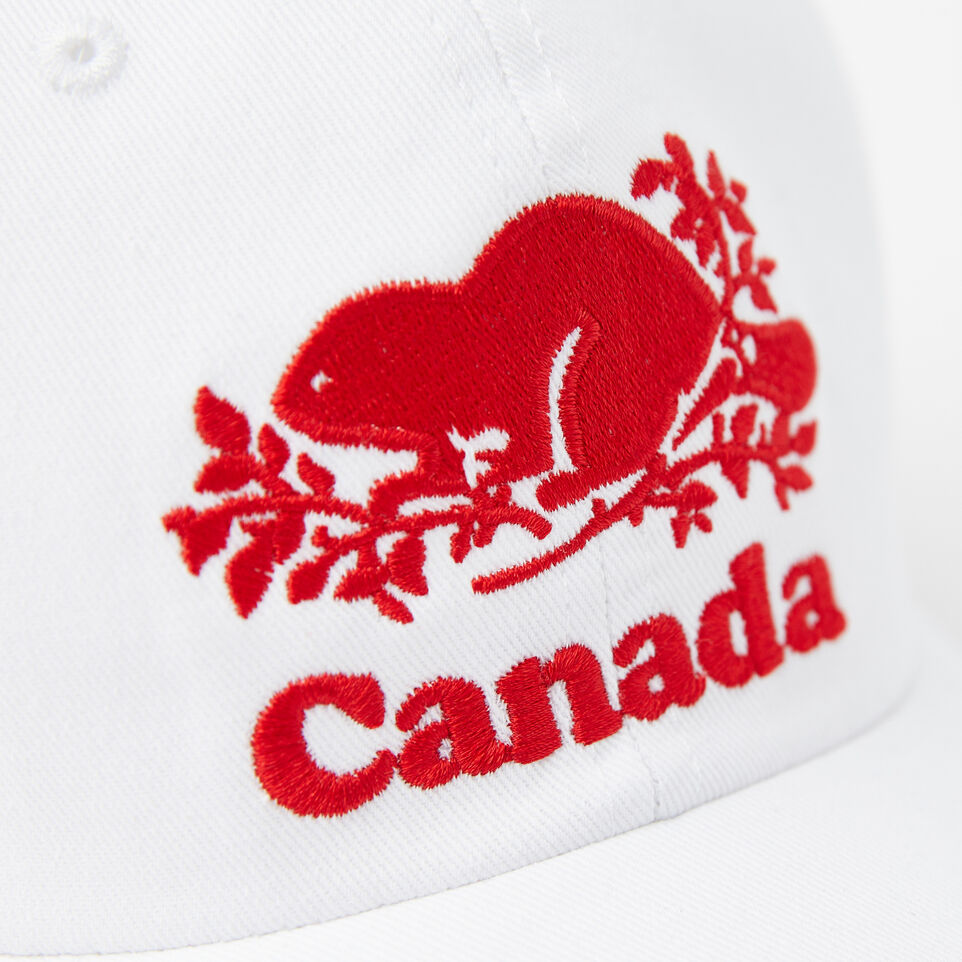 Roots-undefined-Cooper Canada Cap-undefined-D