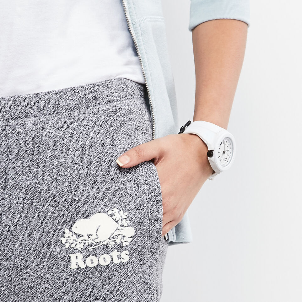 Roots-undefined-Original Ankle Sweatpant-undefined-C