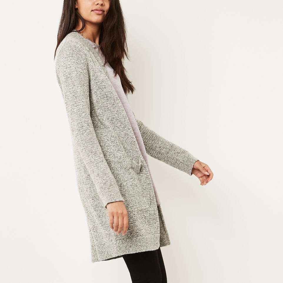 Roots-undefined-Cardigan Renard D'hiver-undefined-B