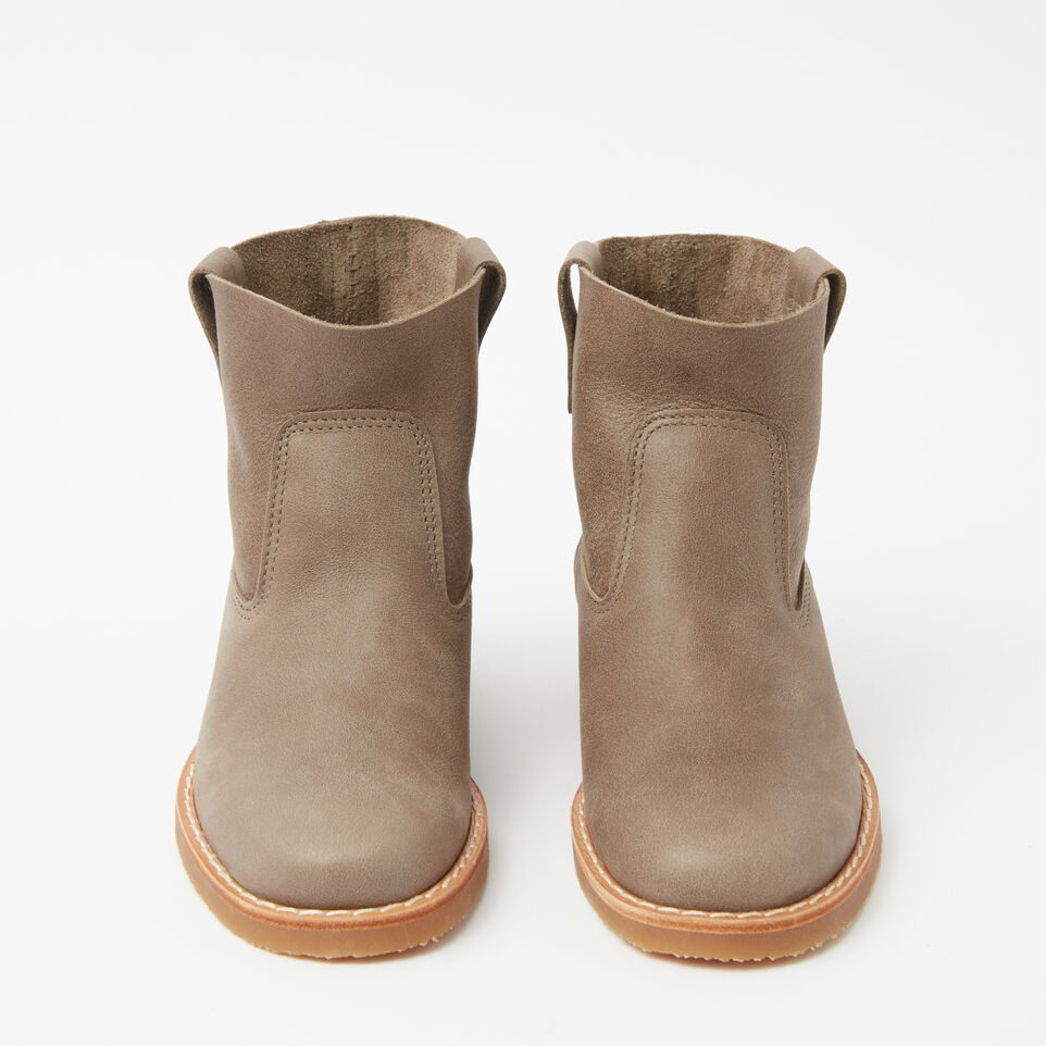 Roots-undefined-Shorty Boot Tribe-undefined-C
