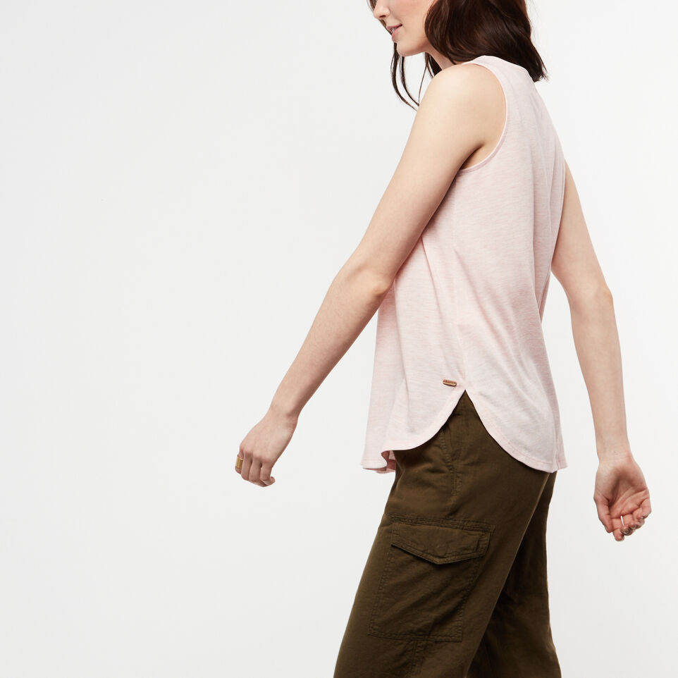 Roots-undefined-Camisole Joy-undefined-B