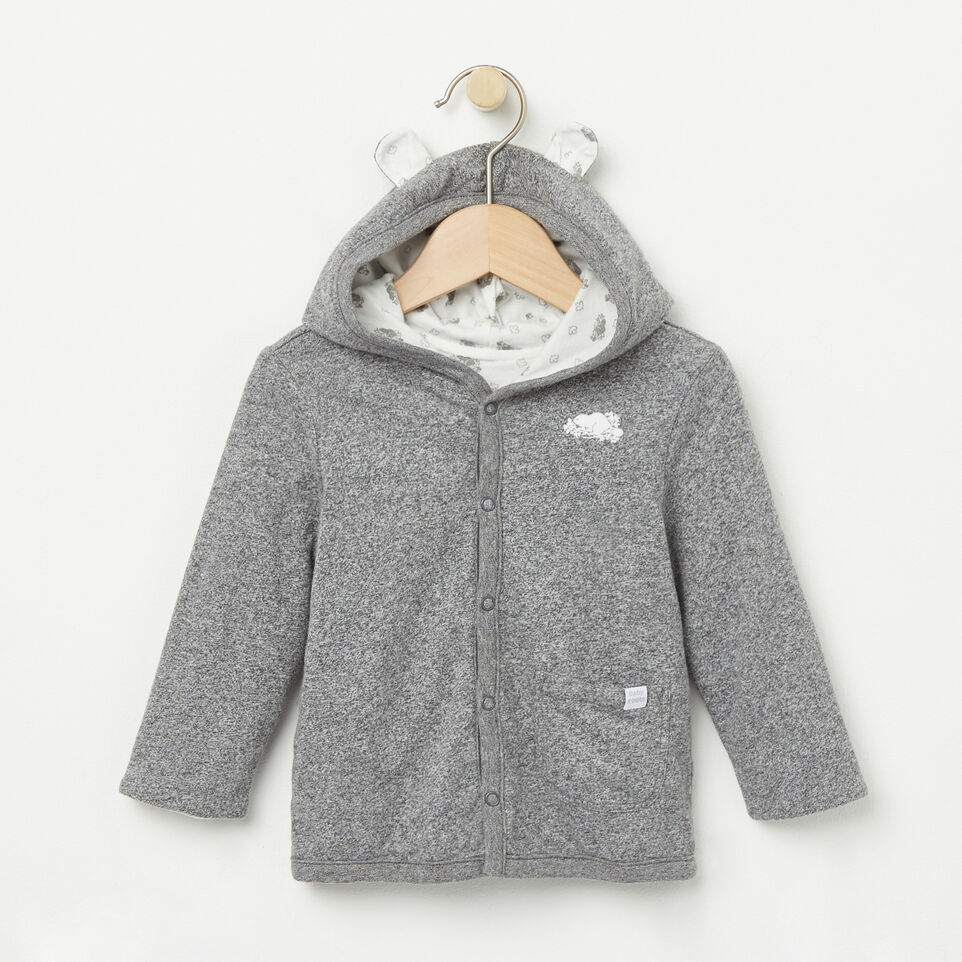 Roots-undefined-Bébés Cardigan Baby's First Roots-undefined-A