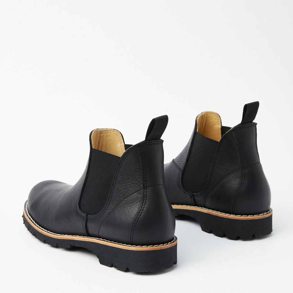 Roots-undefined-Mens Jodhpur Boot Salvador-undefined-C