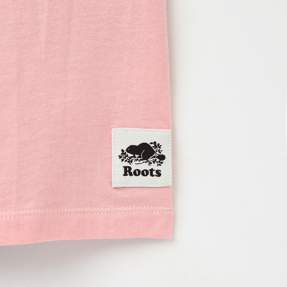Roots-undefined-Filles Camisole Cooper Canada-undefined-D