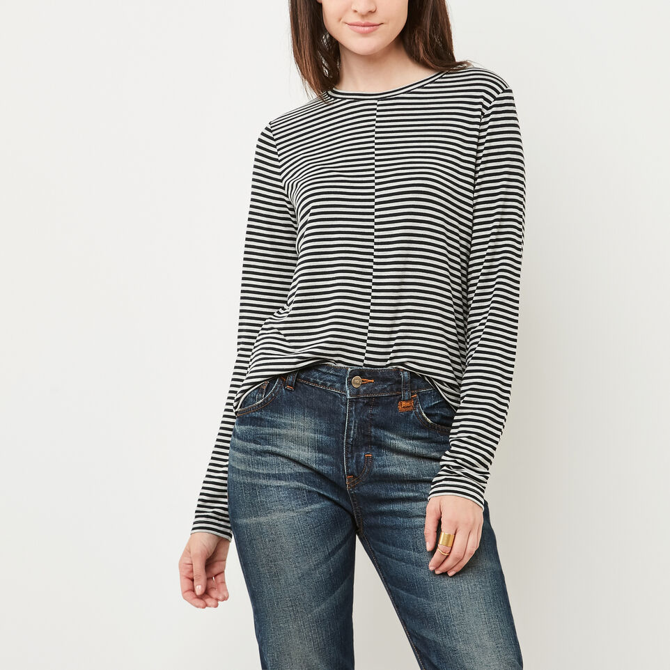 Roots-undefined-Brookline Top-undefined-A