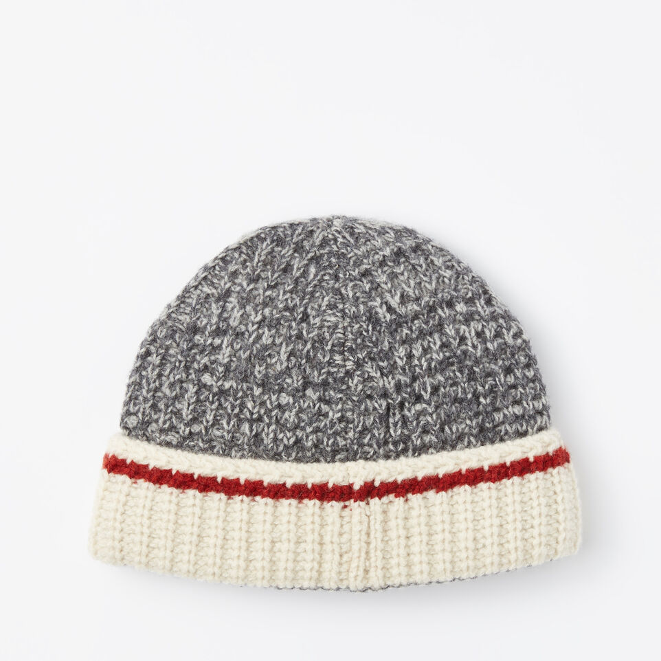 Roots-undefined-Tuque Iso Cabane Roots-undefined-C