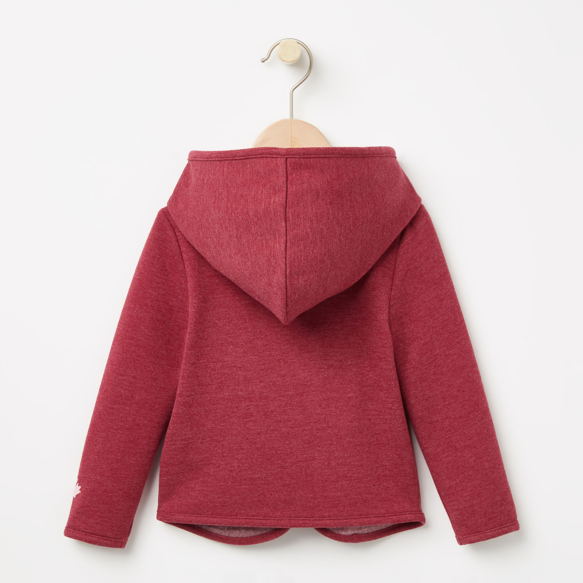 Toddler Laurier Cardigan
