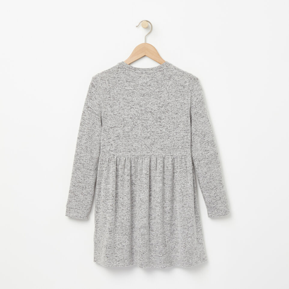 Roots-undefined-Robe Natasha pour filles-undefined-B