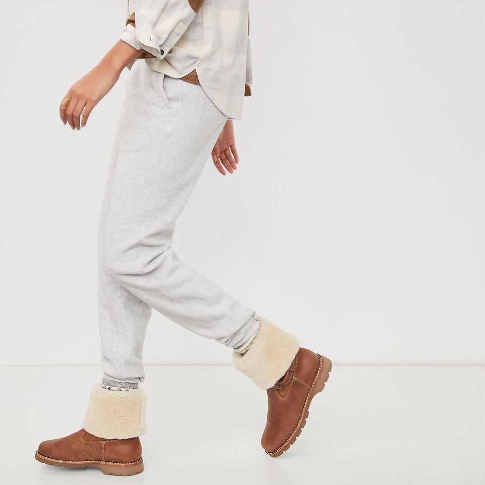 Roots-undefined-Aurora Pant-undefined-B