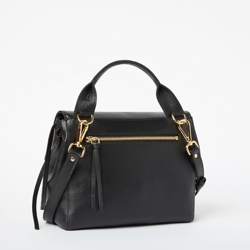 Roots-undefined-Sac Bella Box-undefined-C