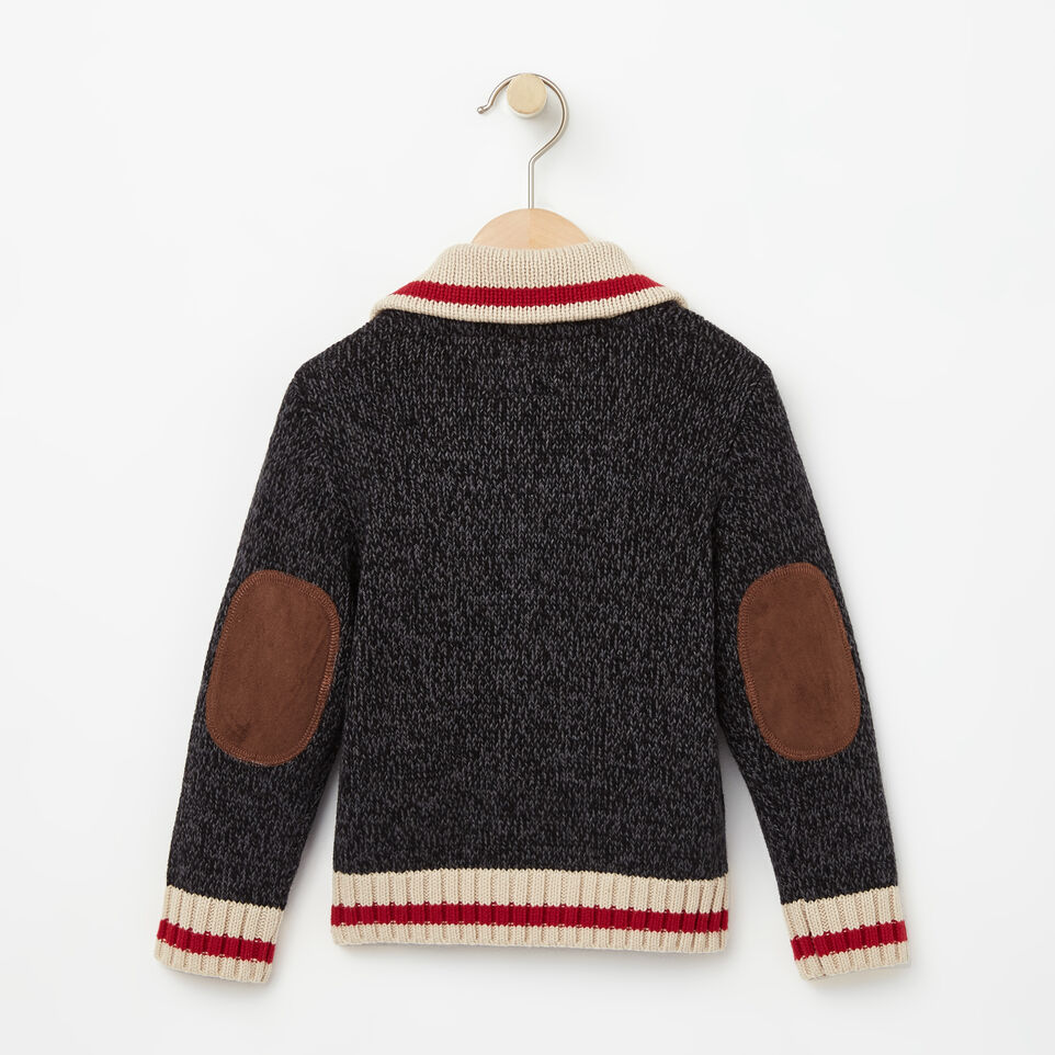 Roots-undefined-Toddler Roots Cabin Shawl Cardigan-undefined-B