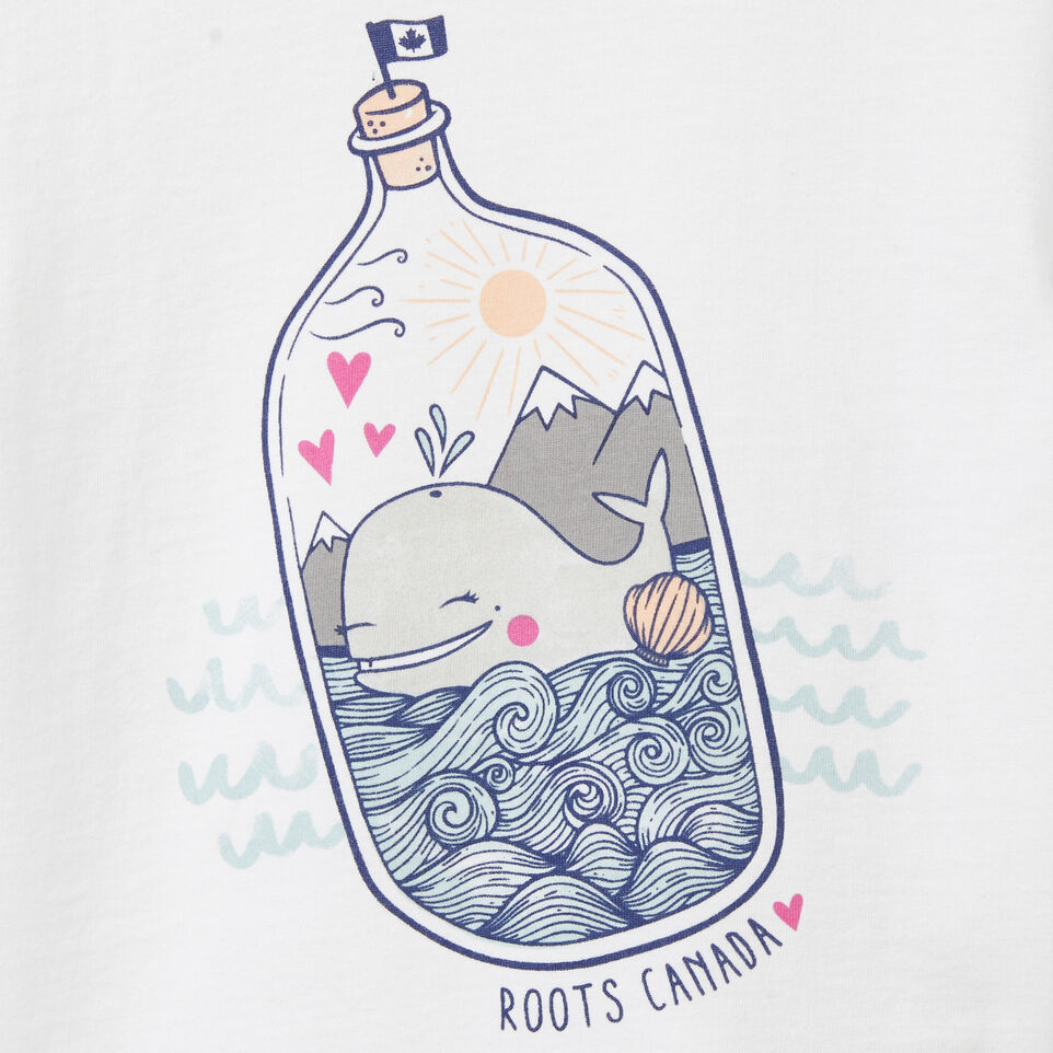 Roots-undefined-Toddler Oceanscape T-shirt-undefined-C