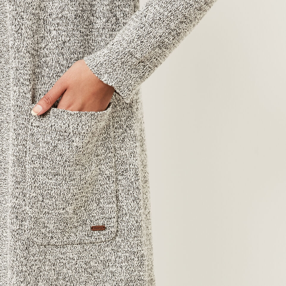 Roots-undefined-Cardigan Renard D'hiver-undefined-E