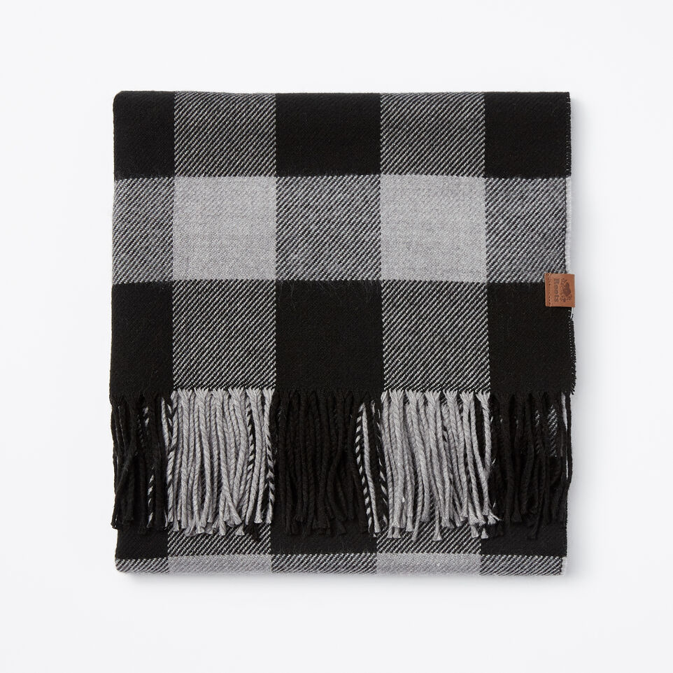 Roots-undefined-Algonquin Scarf-undefined-A