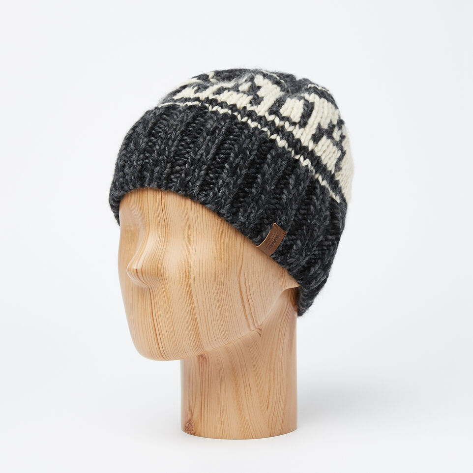 Roots-undefined-Serra Chunky Toque-undefined-B