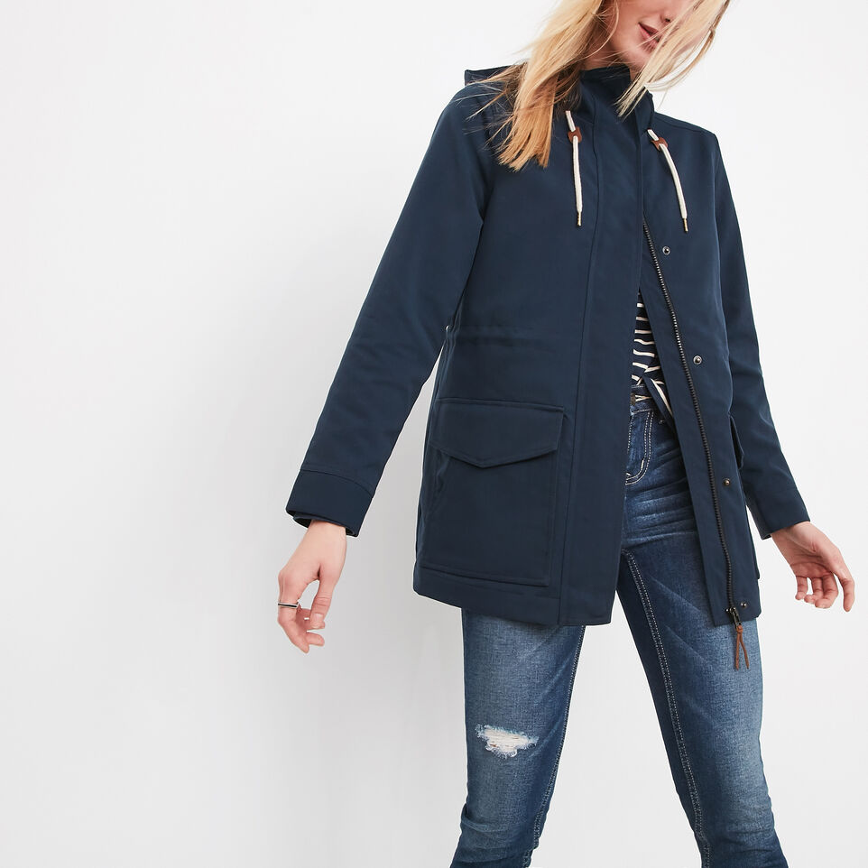 Roots-undefined-Blouson Robuste Westport-undefined-A