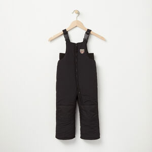 Roots-Kids Categories-Toddler Elmer Snowpant-Black-A