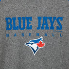 Roots-undefined-T-s Bsbll Club Blue Jays-undefined-C