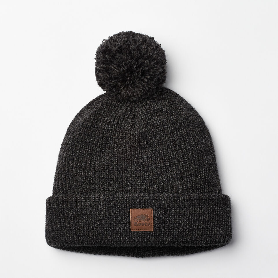 Roots-undefined-Ross Toque-undefined-A