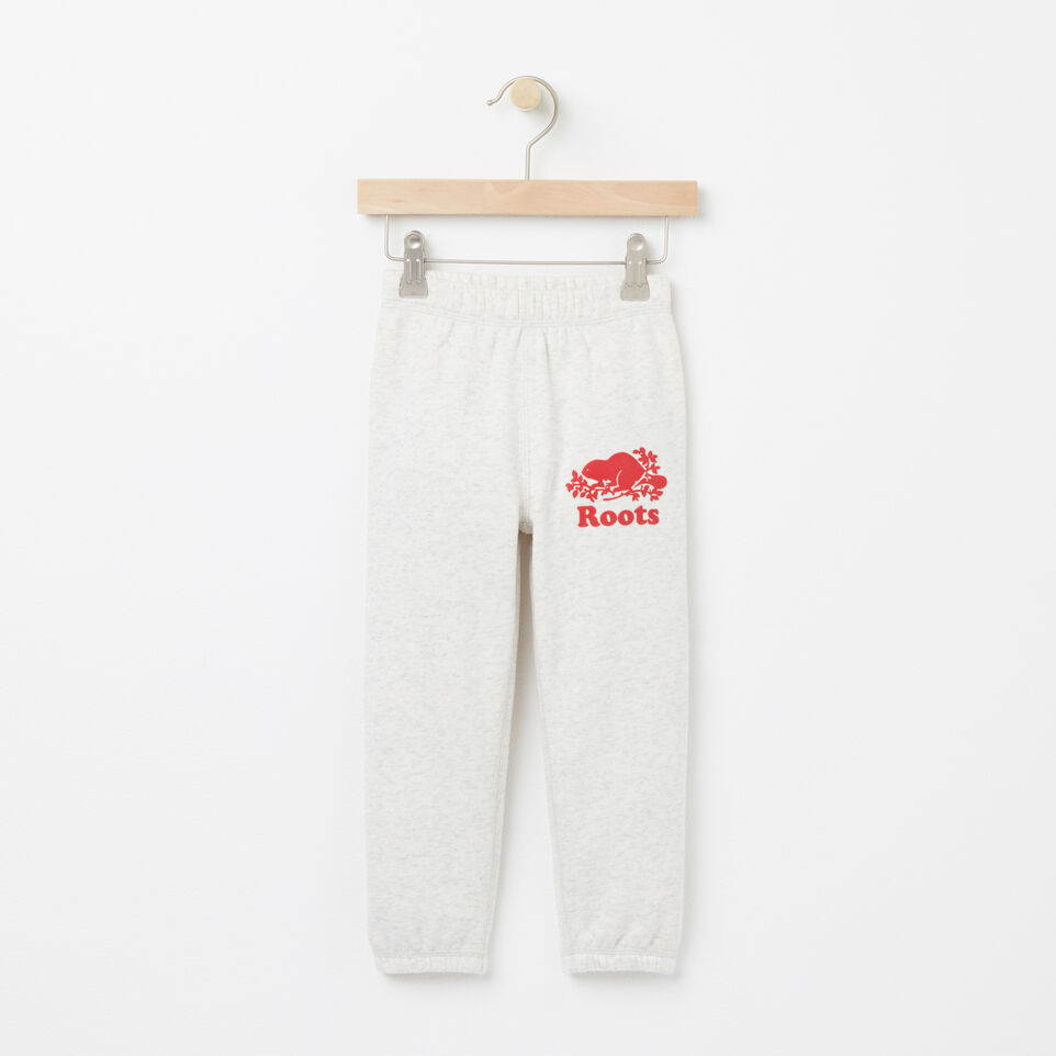 Roots-undefined-Tout-Petits Pant Ajusté Co Love Roots Canada-undefined-A