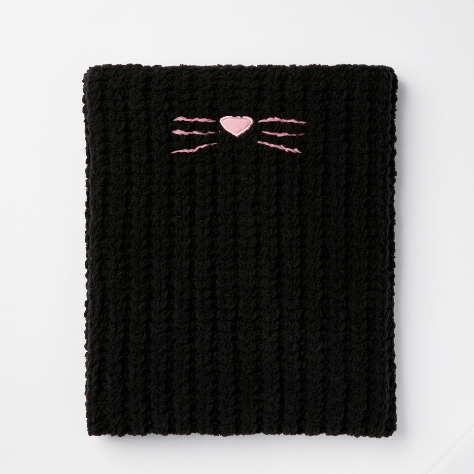 Roots-undefined-Girls Sophie Snood-undefined-A