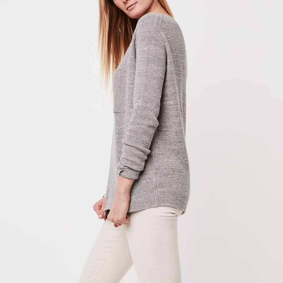 Roots-undefined-North Twin Sweater-undefined-B