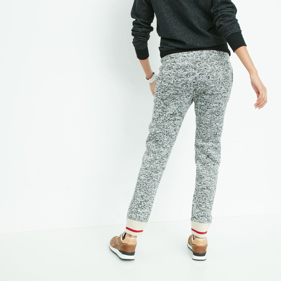 Roots-undefined-Angie Roots Cabin Sweatpant-undefined-D