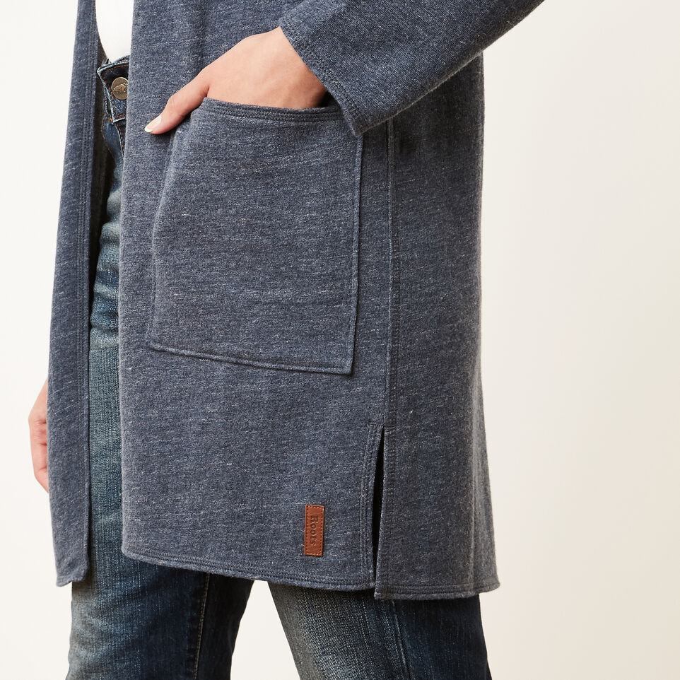 Roots-undefined-Cardigan Northway-undefined-E